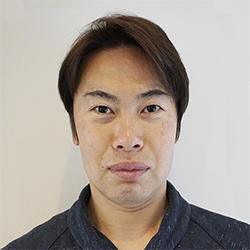ベルマート中山質店 鈴木晃一郎氏