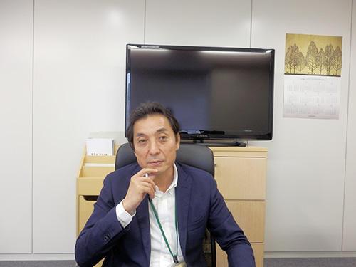 160925_07_terada.jpg