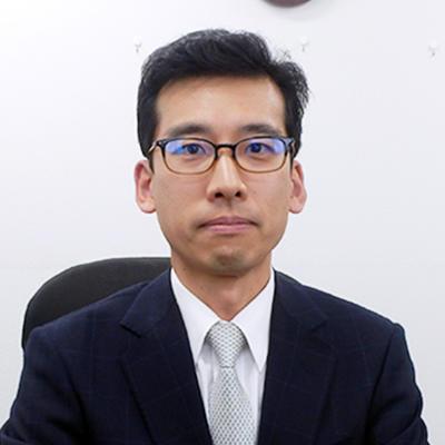 ゲオホールディングス 遠藤結蔵社長