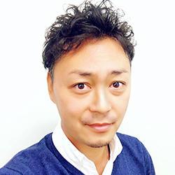池田屋質店(大阪府東大阪市) 森達哉氏(39)