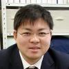 リリーフ 赤澤知宣取締役