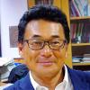 ゴルフ・ドゥ 伊東龍也社長