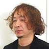 リットーミュージック事業開発室 本間彰室長