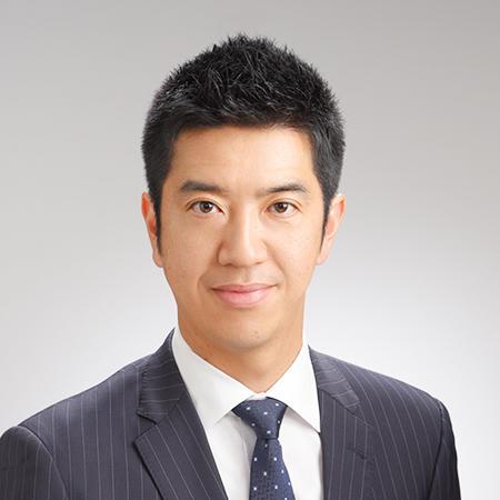 BOOKOFF 堀内康隆 代表取締役