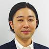 マーケットエンタープライズ事業推進室 菅野辰則チーフ