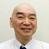 日本リユース機構 波多部彰代表理事