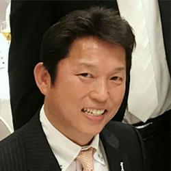 あき質店/ユーズドエー(岡山県倉敷市) 秋本健吉氏(49)