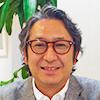 ユーショップデジタルリンク 島田昌彦CEO