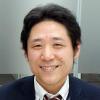 ウェイブダッシュフリーマーケットメディア部 熊倉大輔氏
