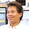 キタニ 木谷宏之常務取締役