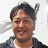 シールドバリュー 三桐睦夫代表