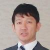 ゲオゼネラルマネージャー 富田浩計氏