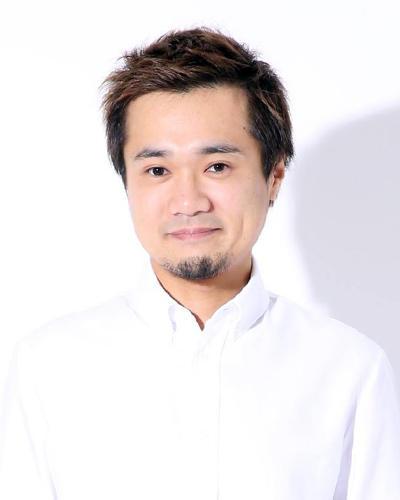 バンク 光本勇介CEO