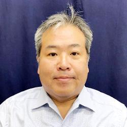 西村質舗(兵庫県神戸市) 西村信男氏(50)