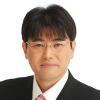 グローバルサプライ 谷口仁代表