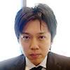 ディー・ワイ・コーポレーション統括本部長 中山亮氏