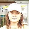 リサイクルショップオサム 中條紀子社長