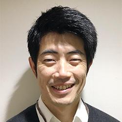 藤田商店(兵庫県神戸市) 藤田卓也氏(39)