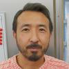 スクーナ 田村哲也社長