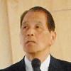 日本リユース・リサイクル回収事業者組合 岩瀬勝一代表理事