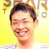 シェアリングテクノロジー人事総務部 鶴田和矢氏