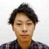 カシカリ 井田隼人代表