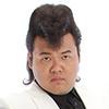 キララ 香田浩司代表