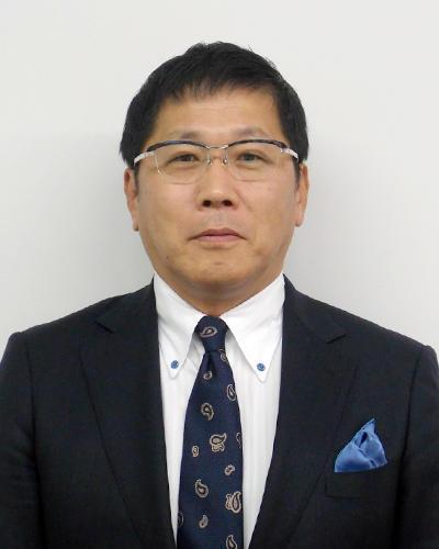 コンピュータソフトウェア協会 荻原紀男会長