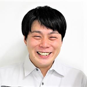 伴明広 社長