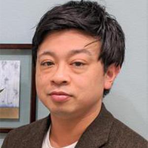 武井亮太 社長