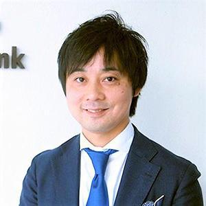 吉田悟 社長