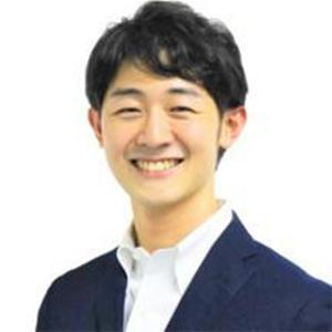 杉野寛樹 社長