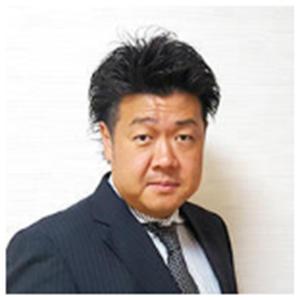 齋藤清 氏