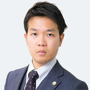 新田真之介 先生