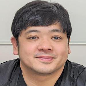 鈴木淳也 取締役