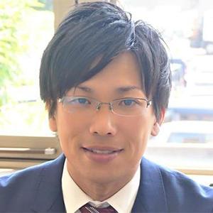 坂本貴志 社長