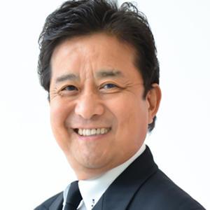 山田悟社長
