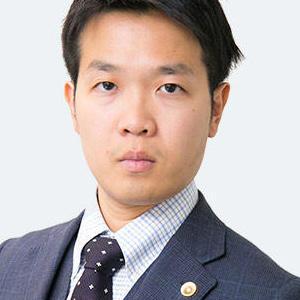 新田真之介先生