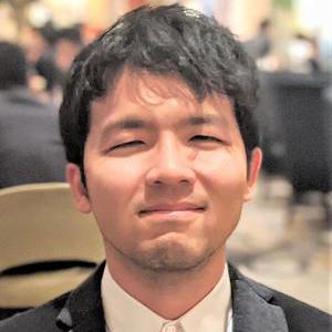 松田航社長