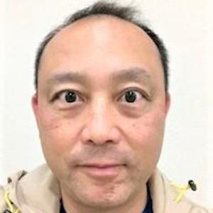 岡本浩延社長