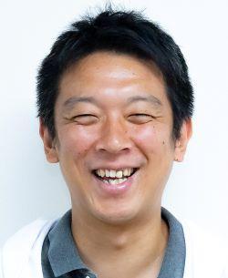 三輪謙二朗社長