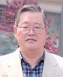 三光質店(栃木県栃木市)中里哲郎氏(73)