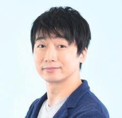 小山孝司CEO