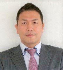 メモリーズ 横尾将臣代表