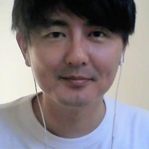 西川心二 社長