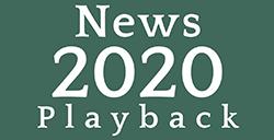 2020NewsPlayback