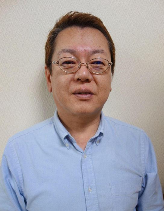 渡辺質店_渡辺秀人氏.jpg