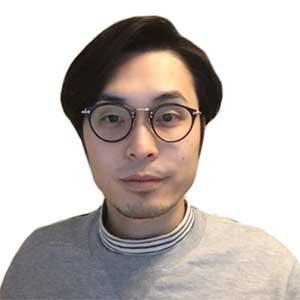 木村洋介 社長