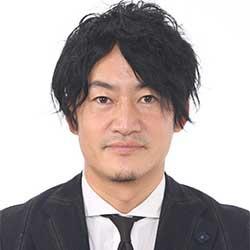 吉野将 専務取締役
