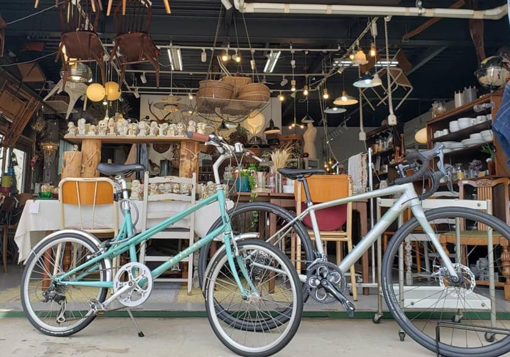 写真の自転車はアップしたその日に売れた.png